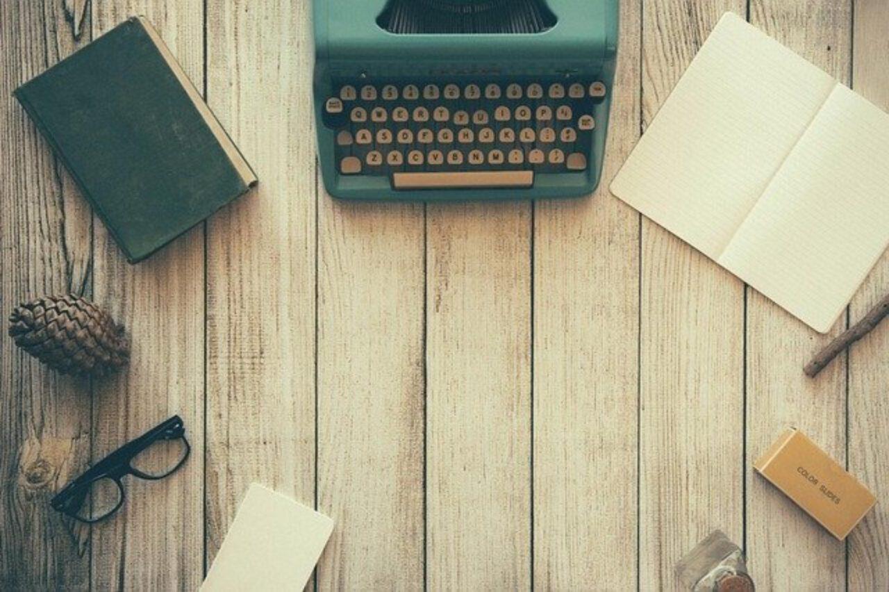 Jak napisać dobry tytuł?