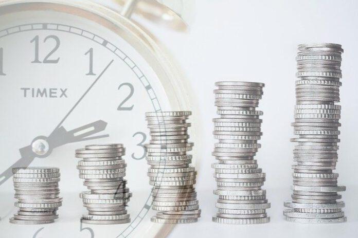 Nadpłata kredytu i pożyczki