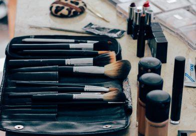 Jak dobrać makijaż do swojej urody? Najważniejsze zasady